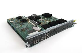 CISCO 7300-NSE-100  do router  7304 128,256mb