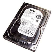 DELL 500GB SATA 3,5 7.2K ST500NM0003 02R42K