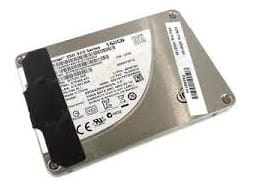 "Dysk INTEL SSD 520 SERIES 180GB 2.5"" 7MM SATA 6GB/S SSD SSDSC2BW180A3"