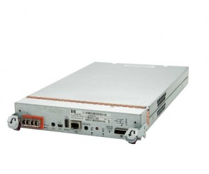 Kontroler HP P2000 G3 MSA 8GB FC Fibre Channel AP836A