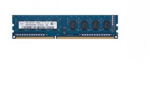 Hynix 8GB 1RX4 PC3-14900R brand DELL