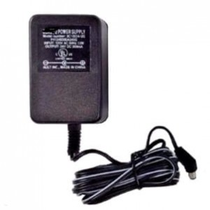 Adapter 3COM 7900-000-021-2.00 220-230V 50-60Hz