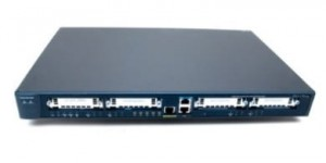 CISCO 1700, 1760,  1x WIC 1SHDSL