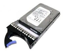 IBM 500GB 7.2K SATA 3,5 42D0389 0A33149
