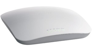 Access Point Netgear WNDAP360 UCHWYT