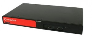 Huawei AR1200 series Access Router AR1220