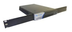 BLUECOAT 210 SG210-10-PR Security Appliance