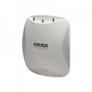 ACCESS POINT ARUBA AP-115