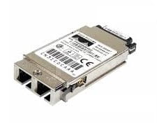 Gbic CISCO WS-G5487 30-0848-01 1000BASE-ZX