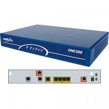 Router ONE  ACCESS 300