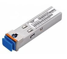 SFP-31W2A 1.25M/G/SM10/T131-R155/D/T Single Mode