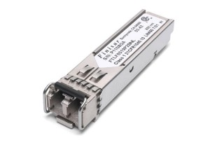 FINISAR FTLF1519P1BCL 1550 nm  2 GB/S