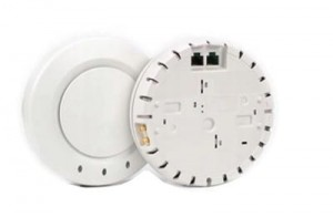 ACCESS POINT TRAPEZE MP-372A Dual Mode GRADE B