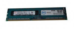 HYNIX 8GB 2Rx8 PC3L-10600E Brand DELL