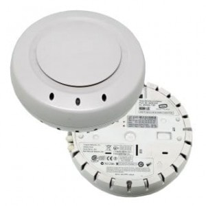 Access point MP-422B Trapeze 1x POE RJ-45