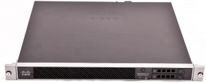 Cisco Email Security Appliance IronPort C170, ESA-C170-K9