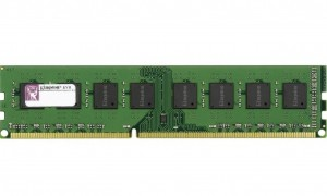 RAM DDR3 8GB PC3-12800E ECC Unbuffered DIMM r210 t110
