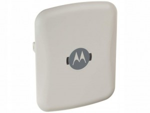 Access Point MOTOROLA AP-650 AP-0650-66030-WW